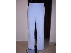 Dámské domácí kalhoty s výšivkou 6930 5251 - Vestis