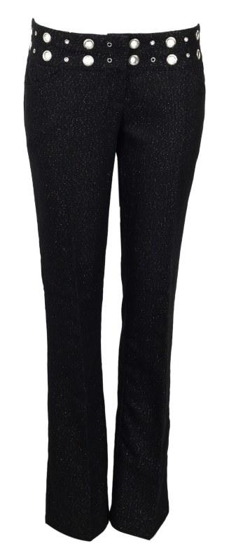 Dámské kalhoty Koucla - Gemini - Dámské oblečení kalhoty