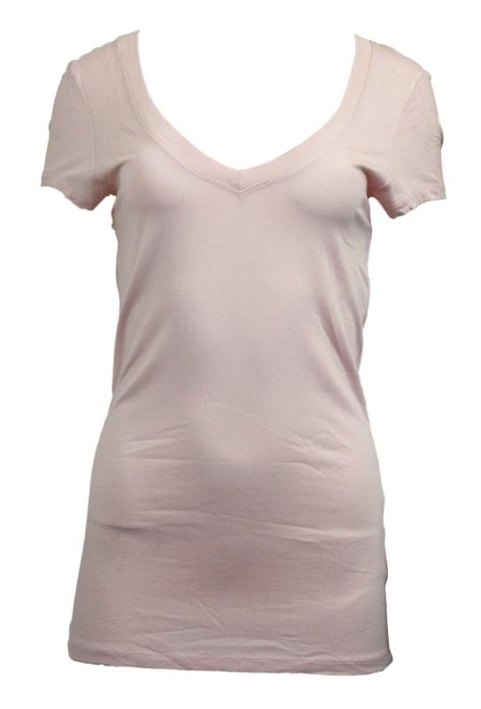 Dámská halenka 4561 - Trockey - Dámské oblečení košile a halenky