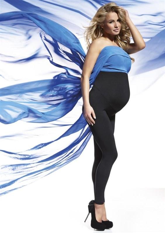 Legíny Anabel - Bas Bleu - Dámské oblečení legíny