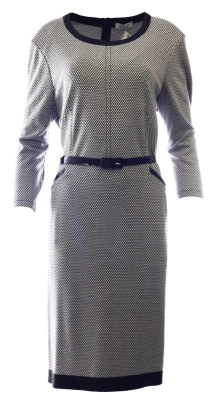 Dámské šaty M24164 - Gemini - Dámské oblečení šaty