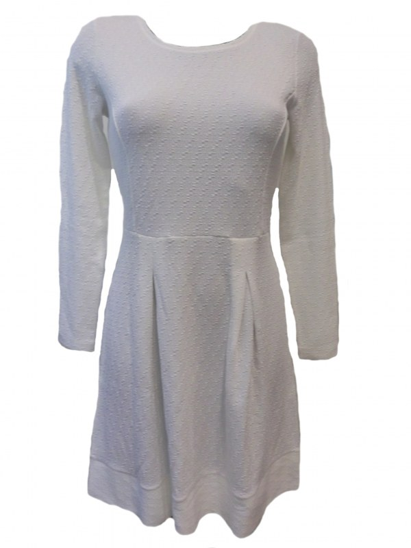 Šaty Ovan DR 01P - Favab - Dámské oblečení šaty