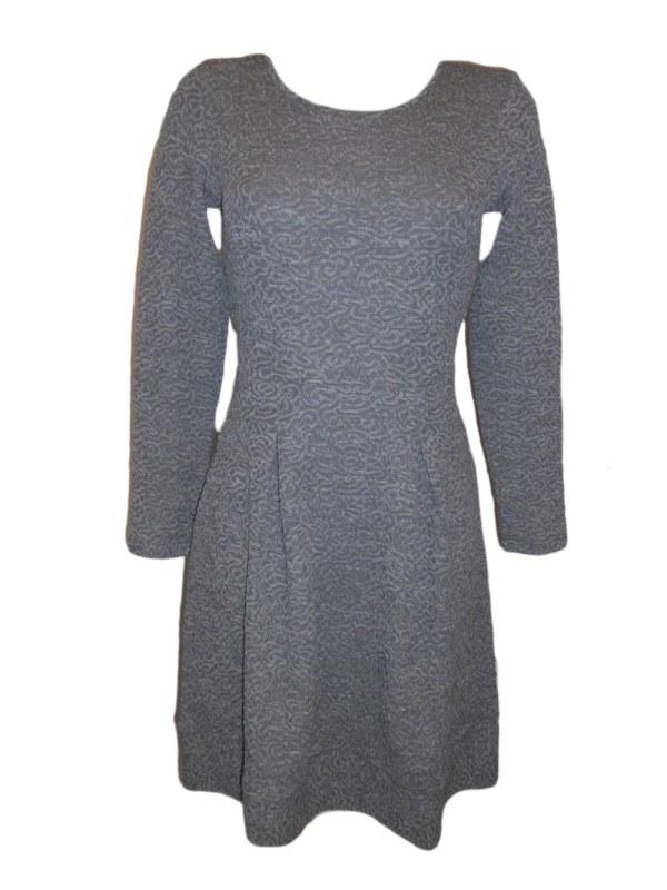 Šaty Ovan DR 03P - Favab