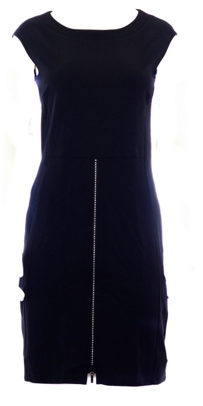 Šaty Kalemia - Favab - Dámské oblečení šaty
