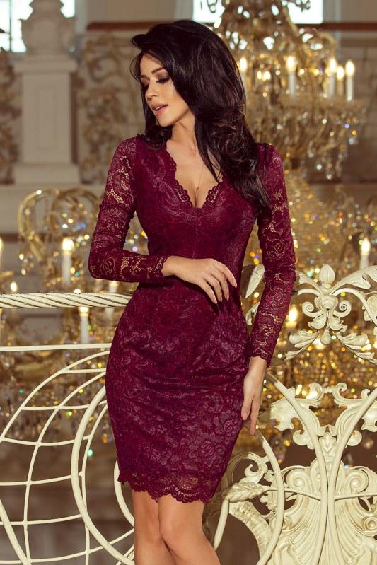 Dámské šaty 170-5