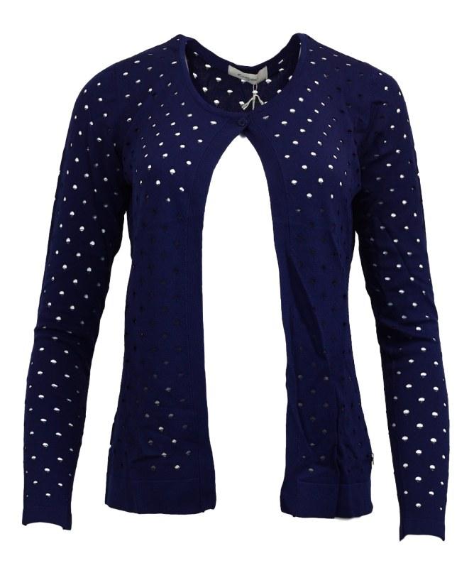 Dámský svetřík Lolita 24096-99 - Dámské oblečení svetry