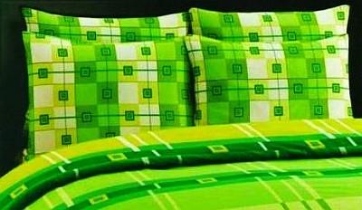 povlečení, postel, ložní, 140x200,140x220