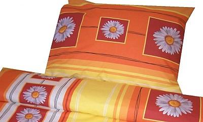 ložní povlečení, lůžkoviny, postel, deka, polštář