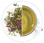 bylinné čaje, heřmánkový, mátový, urologický čaj, z maliníku, na hubnutí, na spaní