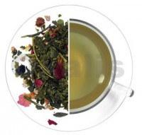 čaje, čaj lapacho, na hubnutí, na spaní, na uklidnění