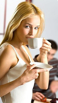 káva, kafe, pití, zdraví