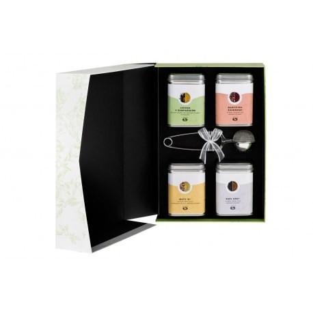 Exclusive aroma - dárkové balení