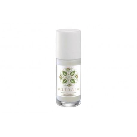 ASTRAIA - Deodorant se zeleným čajem 50 ml