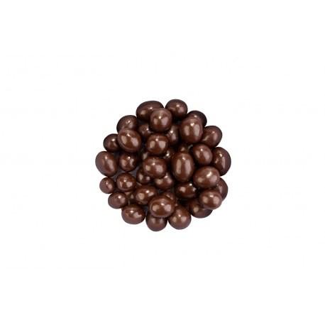 Káva v čokoládě