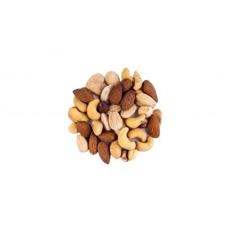 Párty ořechy