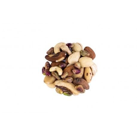 Královské ořechy