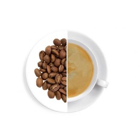 Coffee break - espresso blend