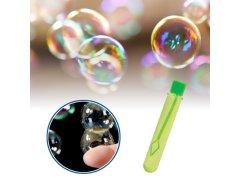 Dotykové bubliny 1