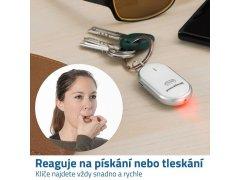 Hledač klíčů - Modern 2