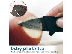 Kreditní nůž 2