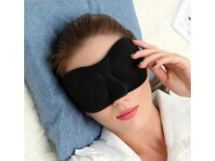 Maska na spaní 1