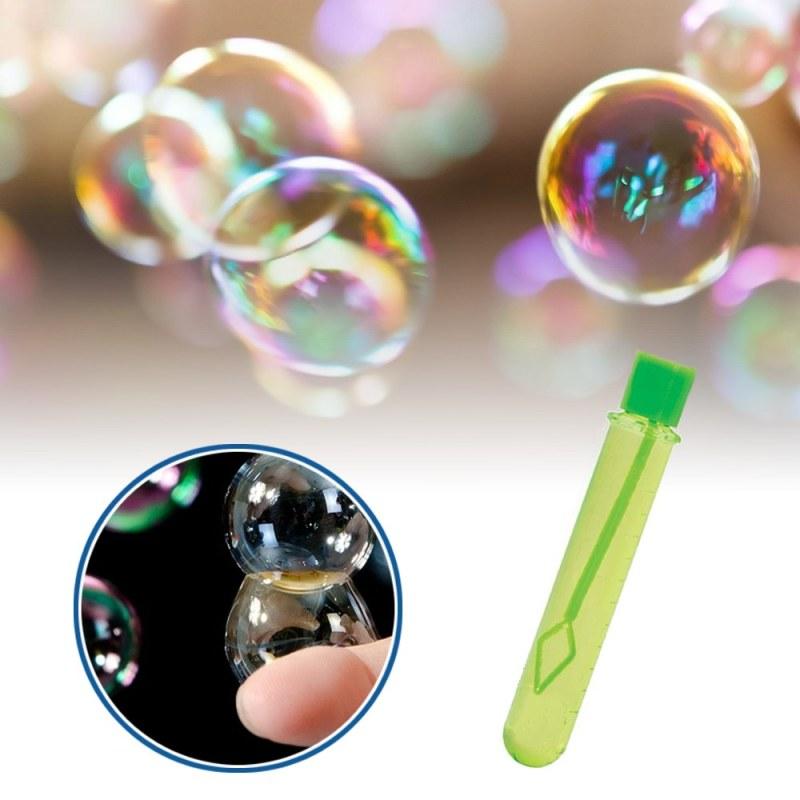 Dotykové bubliny - Dárky