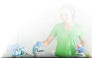 Drogerie, prací a čistící prostředky