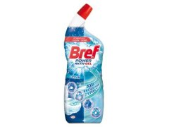 Bref WC hygiene gel 700ml Fresh mist