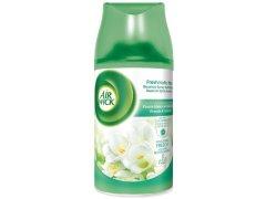 Airwick Freshmatic Bílé květy NN 250ml