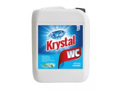Krystal WC Cleaner 5l