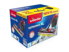 Ultramax Set BOX XL