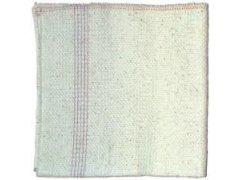 Hadr mycí bílý 54x90 032c Aratex