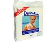 Duniwell Hygienická utěrka 30ks