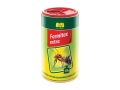 Formitox 120g