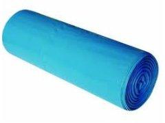 Pytel 70x110 60mi po 25ks modré