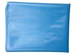 Pytel 100x120cm 80mi modré