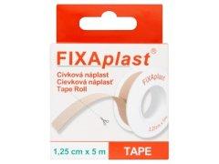Cosmos náplast Cívka 1,25cm x 5m pevná