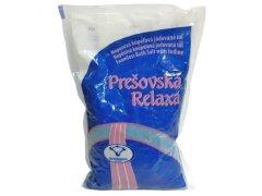 Prešovská jodidová koupelová sůl 1kg