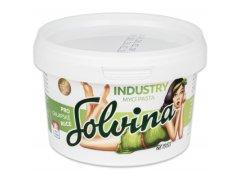 Solvina INDUSTRIAL 450g
