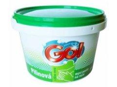 GO!/Londena mycí pasta 500g