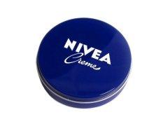 Nivea Creme 150ml modrý