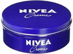 Nivea Creme 250ml modrý