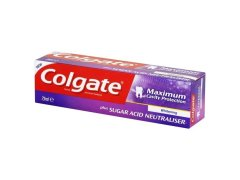 Colgate ZP Whitening 100ml