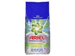 Ariel 140dávek/9,8 kg Regular kompakt