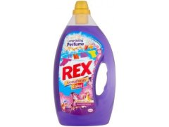 Rex gel 60dávek/3.96l Lavender Patchuli