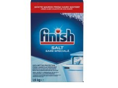 Calgonit sůl do myčky 1.5kg