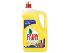 Fairy/Jar 5l Citron