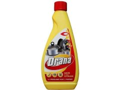Drana citron 500ml