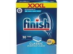 Finish tablety Classic 100ks