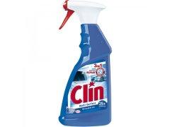Clin Windows multi-shine rozprašovač 500ml